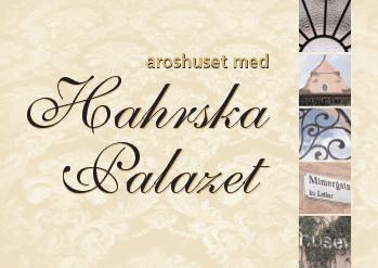 Hahrska-Palatzet-folder-1