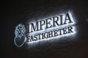 Imperia0201